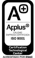 AAplus_coop