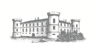 CastellRemei