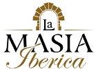 La Masía Ibérica