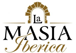 LaMasia_logo_recorte